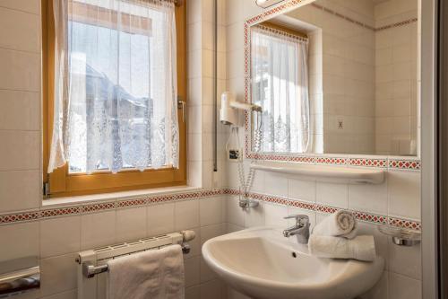 Apartments Primula - San Vigilio di Marebbe / St Vigil in Enneberg