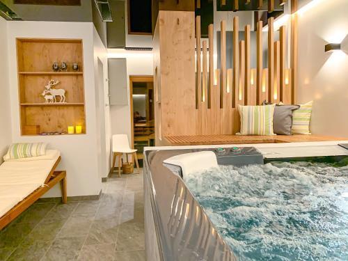 Ari Resort Apartments - Zermatt