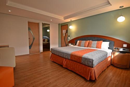 Hotel Hotel Catalina