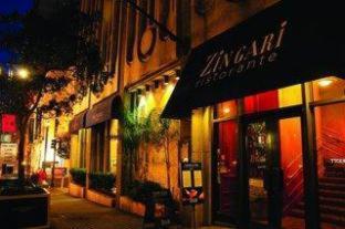 The Donatello Hotel - image 7