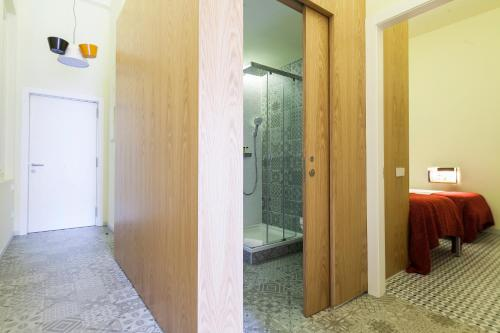 Uma Suites Pau Claris photo 22