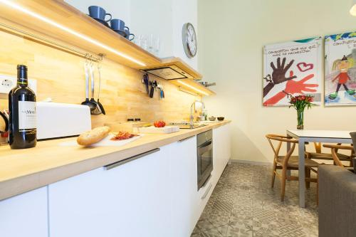 Uma Suites Pau Claris photo 27