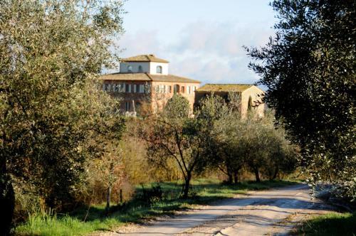 Località Pietrabianca 140   Torrita di Siena, 53049, Tuscany, Italy.