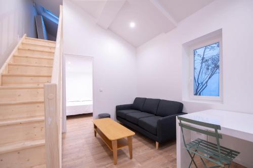 GuestReady - Minimalist Loft near Voltaire 11th Arron - Location saisonnière - Paris
