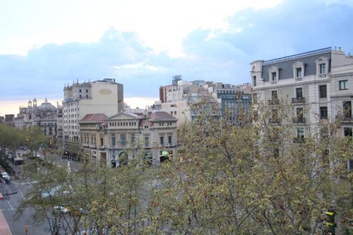 Paseo de Gracia Apartments PdG photo 4