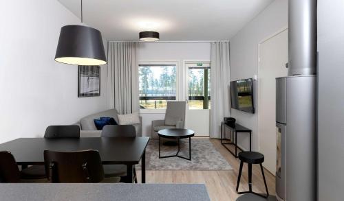 Holiday Club Saariselkä Superior Apartments - Saariselkä