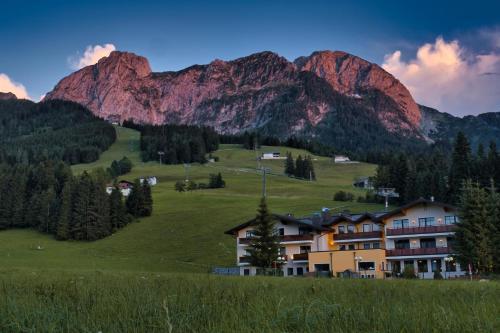 Gasthaus-Landhotel Traunstein - Abtenau