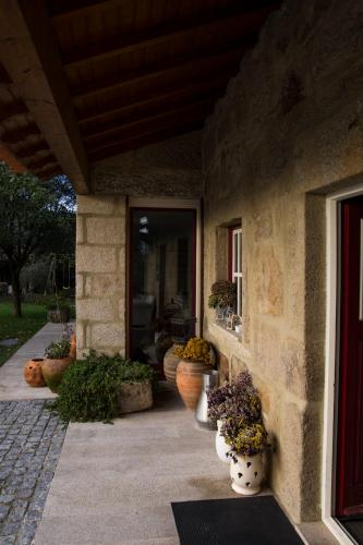 Casa De Romao - Photo 3 of 112