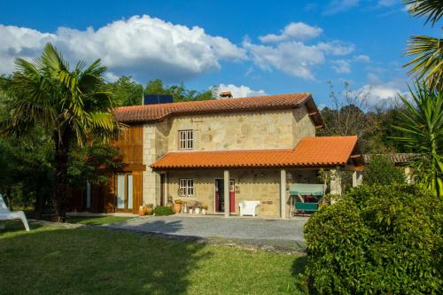 Casa De Romao - Photo 2 of 112