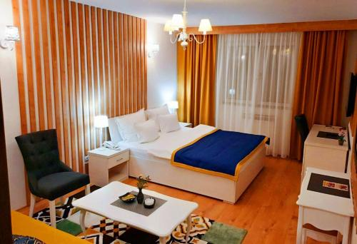 Accommodation in West Herzegovina