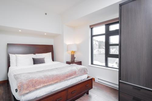 Carleton Lodge by Outpost - Hotel - Whistler Blackcomb