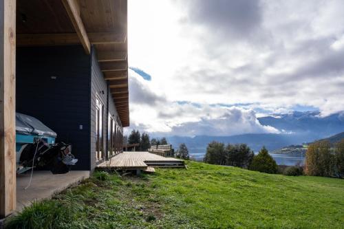 Casa Lago Ranco - Photo 4 of 39