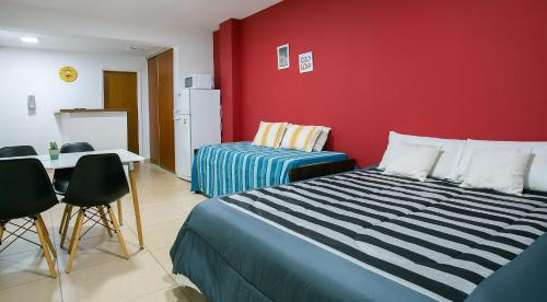 Happy Guest Apart 36 - Apartment - Ushuaia