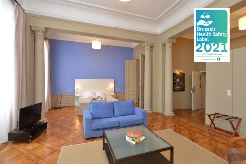 Hotel MAS Aparthotel EU