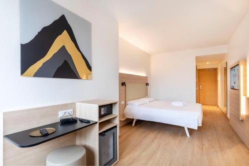 B&B Hotel Bolzano