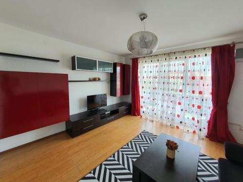 Apartment Richy Brasov - Brașov