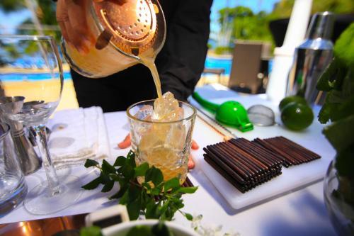 . Bahia Pez Vela Resort