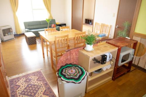 Maeda Forestry House - Vacation STAY 19585v
