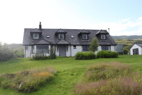 . Heatherbank Guest House