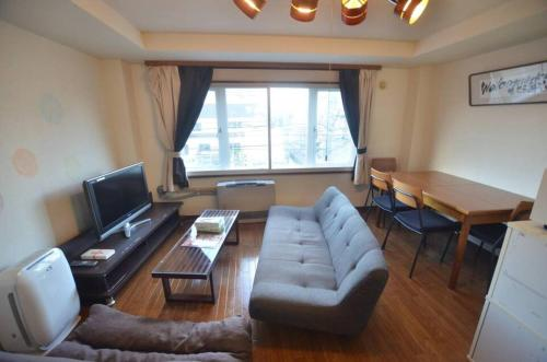 T & T Building 3F 4F - Vacation STAY 10199
