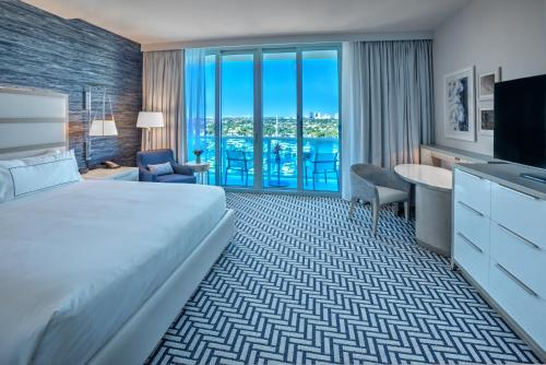Hotel Maren Fort Lauderdale Beach, Curio Collection By Hilton - image 6