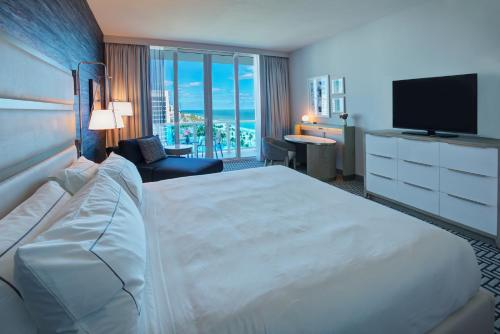 Hotel Maren Fort Lauderdale Beach, Curio Collection By Hilton - image 12