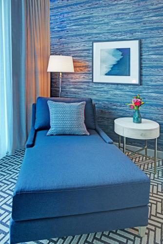 Hotel Maren Fort Lauderdale Beach, Curio Collection By Hilton - image 4