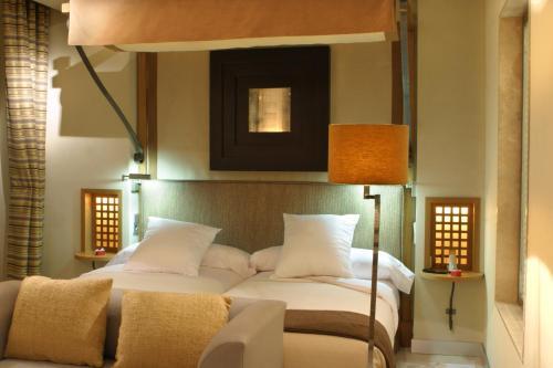 Superior Doppel- oder Zweibettzimmer Villa Oniria 6