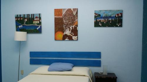 Фото отеля Grand Hostel Cancun