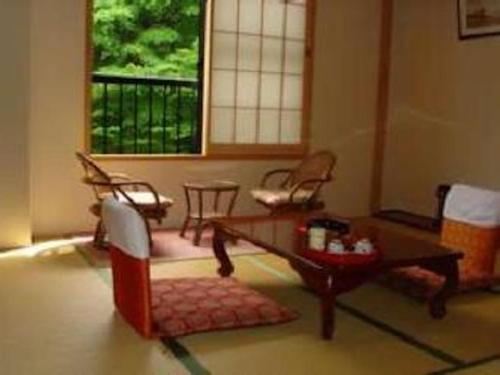 Ichigekan / Vacation STAY 8470