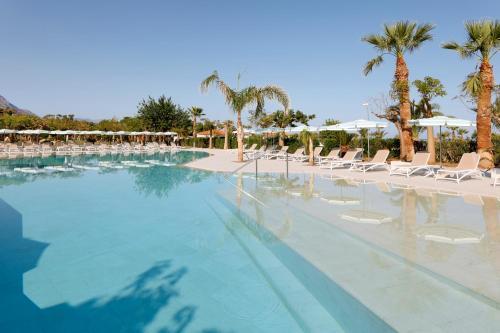 Grand Palladium Sicilia Resort & Spa