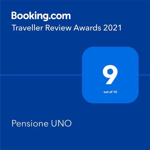 Pensione UNO - Accommodation - Niseko
