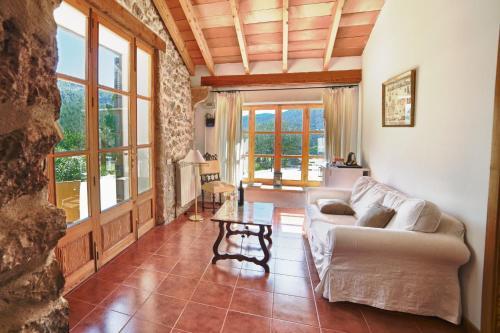 Suite Finca Hotel Son Pont 6