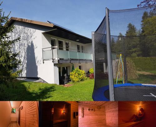 Apartment Dolce Vita - Celje