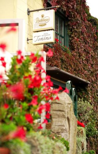 . Hotel Restaurant Tonino