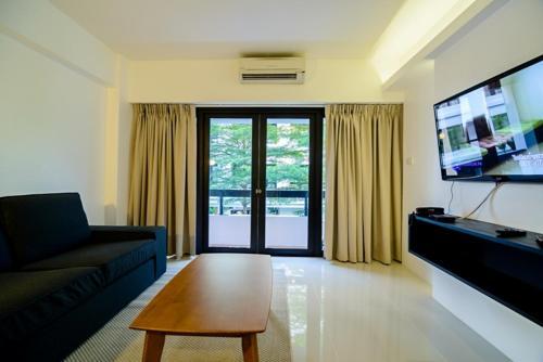 UMA Residence photo 3