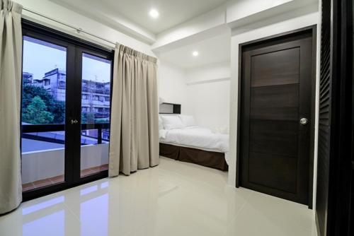 UMA Residence photo 8