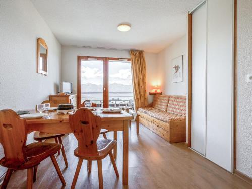 Apartment Les Pistes.17 - Le Corbier