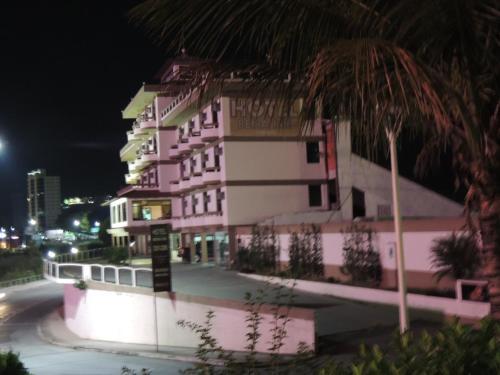 . Hotel Beira Rio