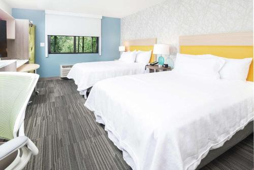 . Home2 Suites By Hilton King Of Prussia Valley Forge