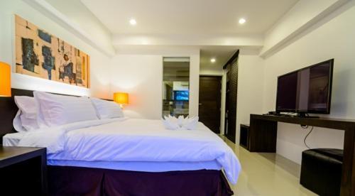 UMA Residence photo 11