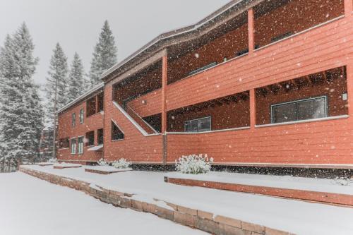 Winter Park Place - Apartment - Winter Park