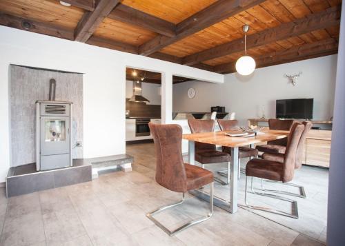 Margaritenweg 31-F - Accommodation - Winterberg