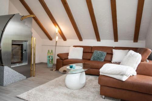 Zur Alten Ohre 32-S - Accommodation - Winterberg
