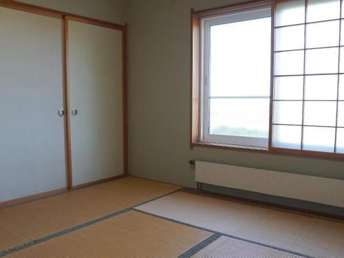 Kiyosato IHATOV Hostel