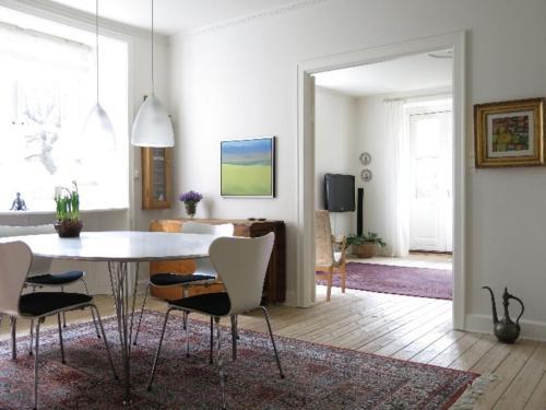 . ApartmentInCopenhagen Apartment 701