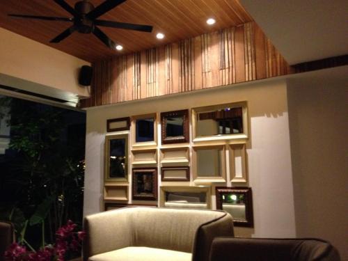 UMA Residence photo 18