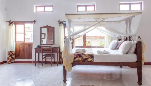 Hotel Keki House