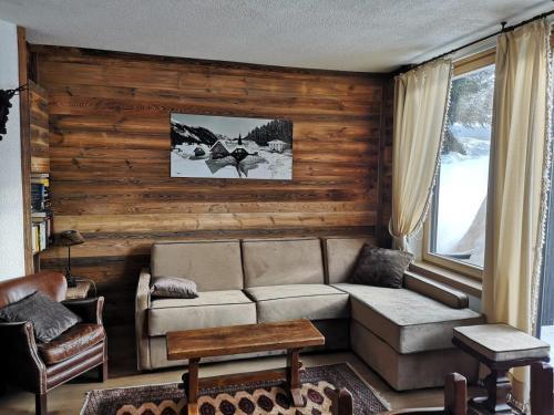 Appartamento 3056293 Madonna di Campiglio