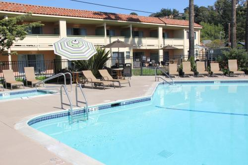 Hotels Amp Airbnb Vacation Rentals In Aptos California Usa